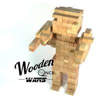 Wooden Bricks Game 100 best Ecobricks images on Pinterest Brick Bricks and Building 90