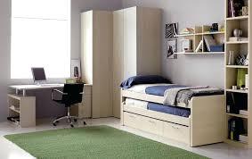 bedroom furniture colors. Bedroom Furniture For Teenagers Teenage Teen 1 The Minimalist Colors 2018 .