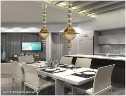 contemporary dining room pendant lighting. 93 Interesting Dining Room Pendant Lighting Home Design Contemporary