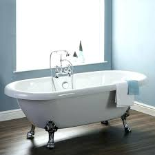 delighted old time bath tubs images bathroom with bathtub ideas throughout old style bathtub prepare