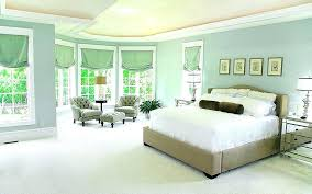 best colors to paint a bedroom color paint for bedroom best color for relaxing master bedroom