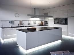 Captivating Gemütlich Kücheninsel Lichtdesign Ideen   Küchenschrank Ideen .