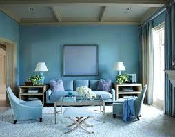 Best Paint For Living Room \u2013 alternatux.com