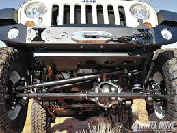 2007 jeep jk wiring harness on 2007 images free download wiring 2007 Jeep Commander Trailer Wiring Harness 2007 jeep jk wiring harness 14 2007 jeep wrangler radio wiring diagram jeep wrangler wiring harness connectors 2007 jeep grand cherokee trailer wiring harness
