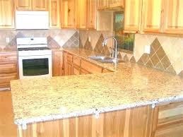 cost for granite countertops installed cost to install granite countertop install granite types modish granite countertops