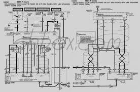 2015 camaro wiring diagram schematics wiring diagram 2015 chevy camaro wiring diagram wiring diagram data 2015 camaro automatic transmission 2015 camaro wiring diagram