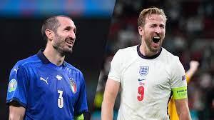 How to stream Italy vs England: too ...