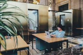 design your own office space. Design Your Own Office Space