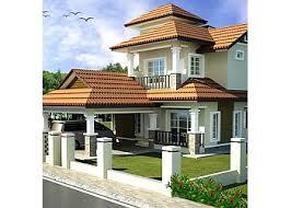 sacramento home builders. Exellent Sacramento Sacramento Home Builder Spectrum One For Home Builders A
