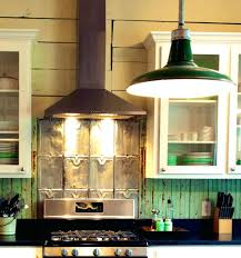 beadboard kitchen walls view in gallery the original color blends beautifully with other elements wainscoting