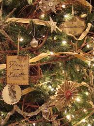this is the related images of Vintage Xmas Tree Decorations