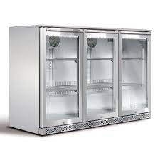 alfresco 3 glass door husky bar fridge available brisbane perth with under refrigerator and outdoor c3hy