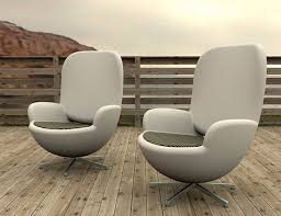 modern living room chairs. Plain Living Modern Living Room Chairs Swivel With I