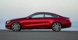 2018 mercedes benz e class coupe. perfect coupe in 2018 mercedes benz e class coupe