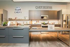 best high end kitchen appliances cool best high end kitchen