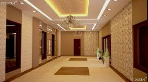 best office interior. Top Office Interior Designers In Delhi NCR,Noida,Gurgaon,Best NCR,Meerut,Indrapuram Best