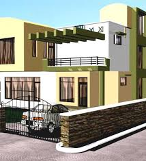 Small Picture Floor Plan Of North Indian House Kerala Home Design And Floor