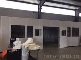 office rooms. Building-inplant-office-rooms-inside-warehouse.jpg Building Inplant Office Rooms Inside...
