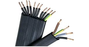 Submersible Pump Cable Sizing Chart Submersible Pump Wire Sizing Chart Maestriaenderecho Co