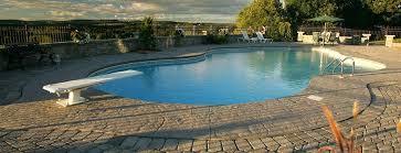 pool supplies albany ny above ground swimming pools pool kits warehouse above ground swimming pools pool table albany ny