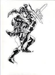 Small Picture Great Deathstroke Coloring Pages Arkham Origins 5669 Deathstroke