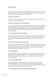 Cover Letter Format For Email Resume Archives Whiteboutiqueparty