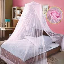 Bedding: Bed Netting Ideas Canopy Bed Height Mirrored Canopy Bed For ...