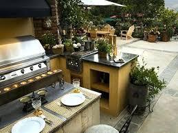 outdoor kitchen tampa outdoor kitchens fl outdoor kitchen builders tampa fl
