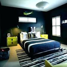 bedroom furniture teenage guys. Cool Bedroom Furniture For Guys Room Accessories Unique . Teenage O