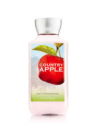 bath and body works near times square cherry blossom body lotion signature collection bath body works