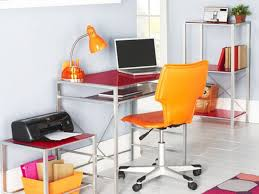 office decorating themes. medium size of office21 cool office decoration themes minimalist decorating