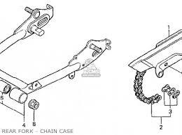 1977 honda z50 wiring diagram on 1977 images free download wiring Honda Metropolitan Wiring Diagram 1977 honda z50 wiring diagram 4 honda motorcycle wiring diagrams pdf honda ignition diagram honda metropolitan scooter wiring diagram