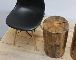 wood stump furniture. exellent stump inside wood stump furniture