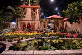 rates dates hours and location of the home and garden show in vancouver british columbia where you will find contractors professionals and education