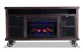 axel fireplace