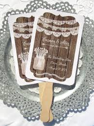 Yesenia Herring (brownsuga861455) - Profile   Pinterest