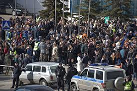 Новости Масштабная эвакуация сотрудников прошла на заводе  Масштабная эвакуация сотрудников