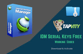 Idm is corrupt , as shown in the picture. Idm Serial Keys 2021 April Free Download Activation Guide