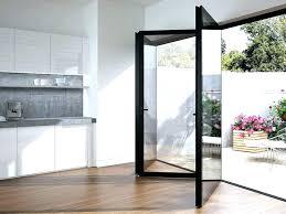 folding glass doors folding exterior glass doors cost folding glass doors wen folding patio doors folding folding glass doors