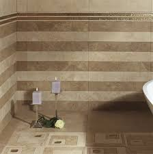 Astounding Tile Bathroom Designs Pics Ideas Andrea Outloud