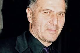 Τι αποκάλυψε ο ανιψιός του νίκου σεργιανόπουλου για τον θάνατό του; Nikos Sergianopoylos Newpost Gr