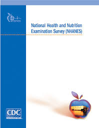 2016 MEC Laboratory Procedures Manual