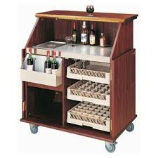 office mini bar. simple office mini bar hidden in a cabinet  google search with office mini bar