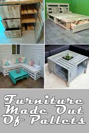 pallets furniture for sale. Furniture Made Of Pallets Out Wooden For Sale Pretoria T