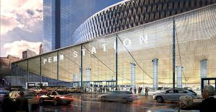 how to transform penn station move the gardenhow to transform penn station move the garden