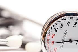 Nursing Care Plan For Hypertension Nursebuff
