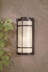 outdoor light fixtures los angeles