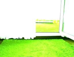 artificial grass rug indoor green turf carpet outdoor home depot fascinating o