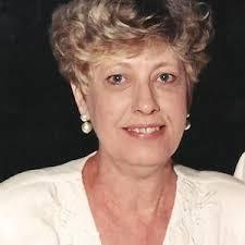 Sheila Griffith Obituary - Bazetta, Ohio - Lane Funeral Home - Canfield  Chapel