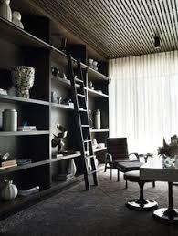 melbourne house by greg natale desire to inspire desiretoinspire net